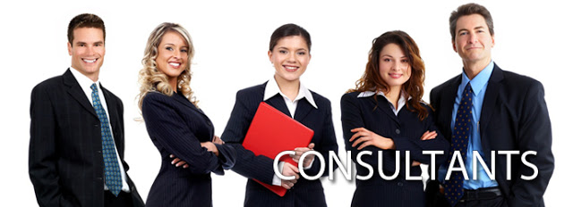 consultants en innovation